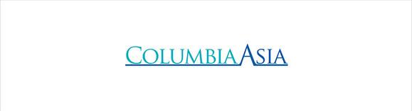 columbiaasia.jpg