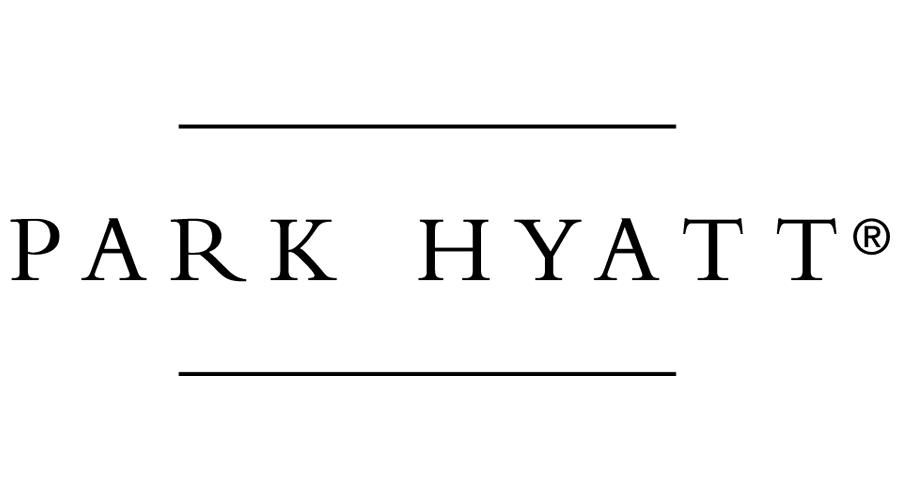 parkhyatt.png
