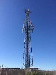 Queen Creek Internet Install