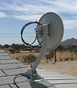 High Speed Internet Install