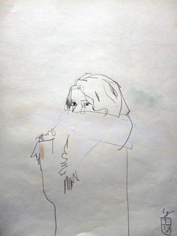 sketch4 Lu-c