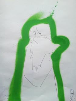 sketch5 Lu-c