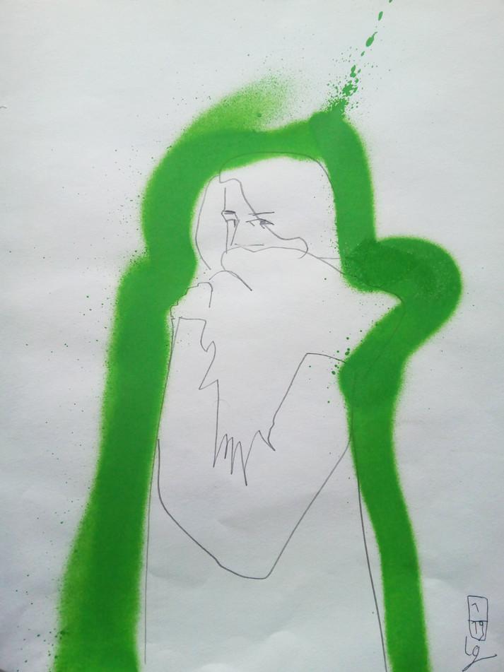 sketch1 Lu-c