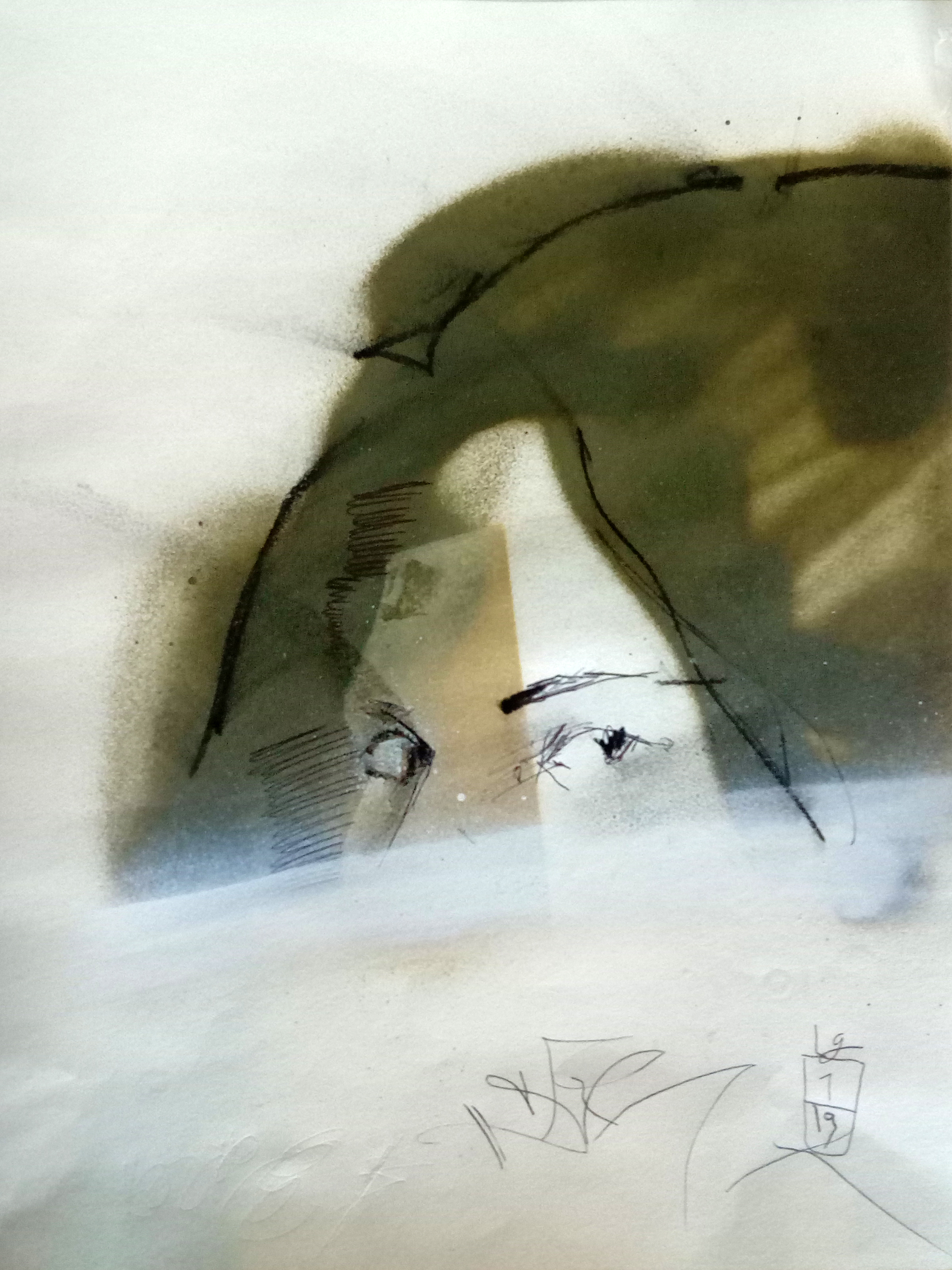 sketch6 Lu-c
