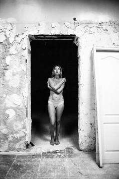 amelie-marzouk-3.jpg