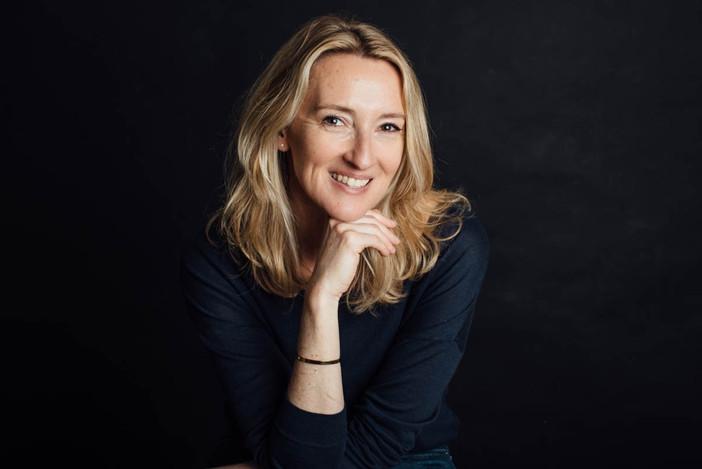 Photographe Paris - Portrait de femme
