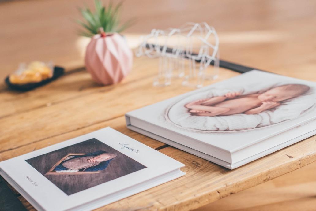 Studio-photo-paris-albums-bebe_edited
