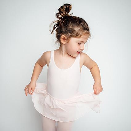 Photograhe danse classique paris