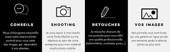 retouches-photo.jpg