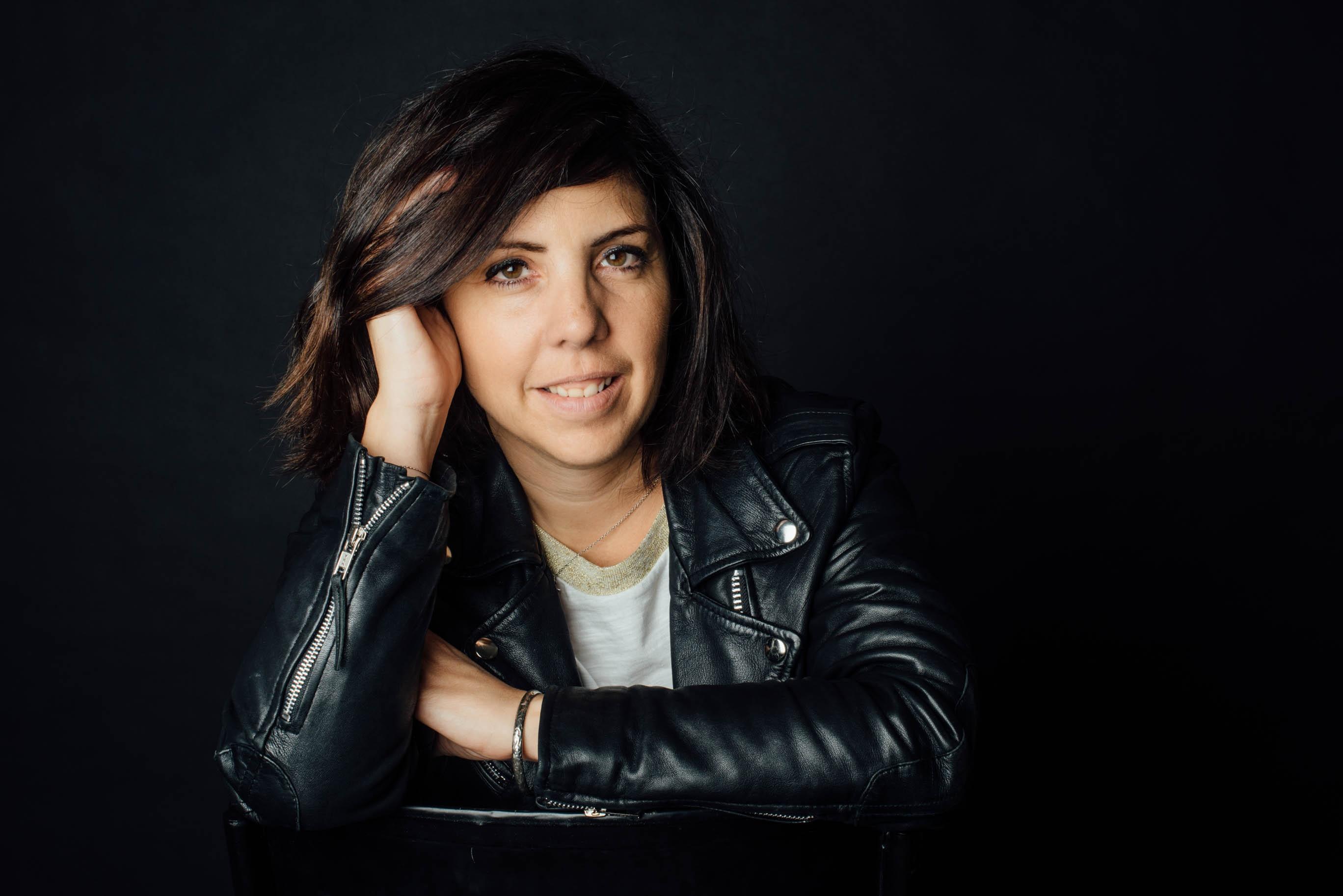 Ameliemarzouk-photographe-paris