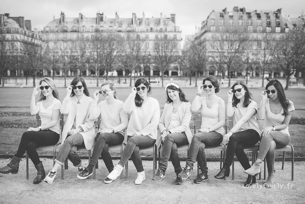 evjf-jardin-des-tuileries-paris