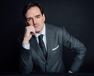 portrait-professionnel-avocat-studio-pho