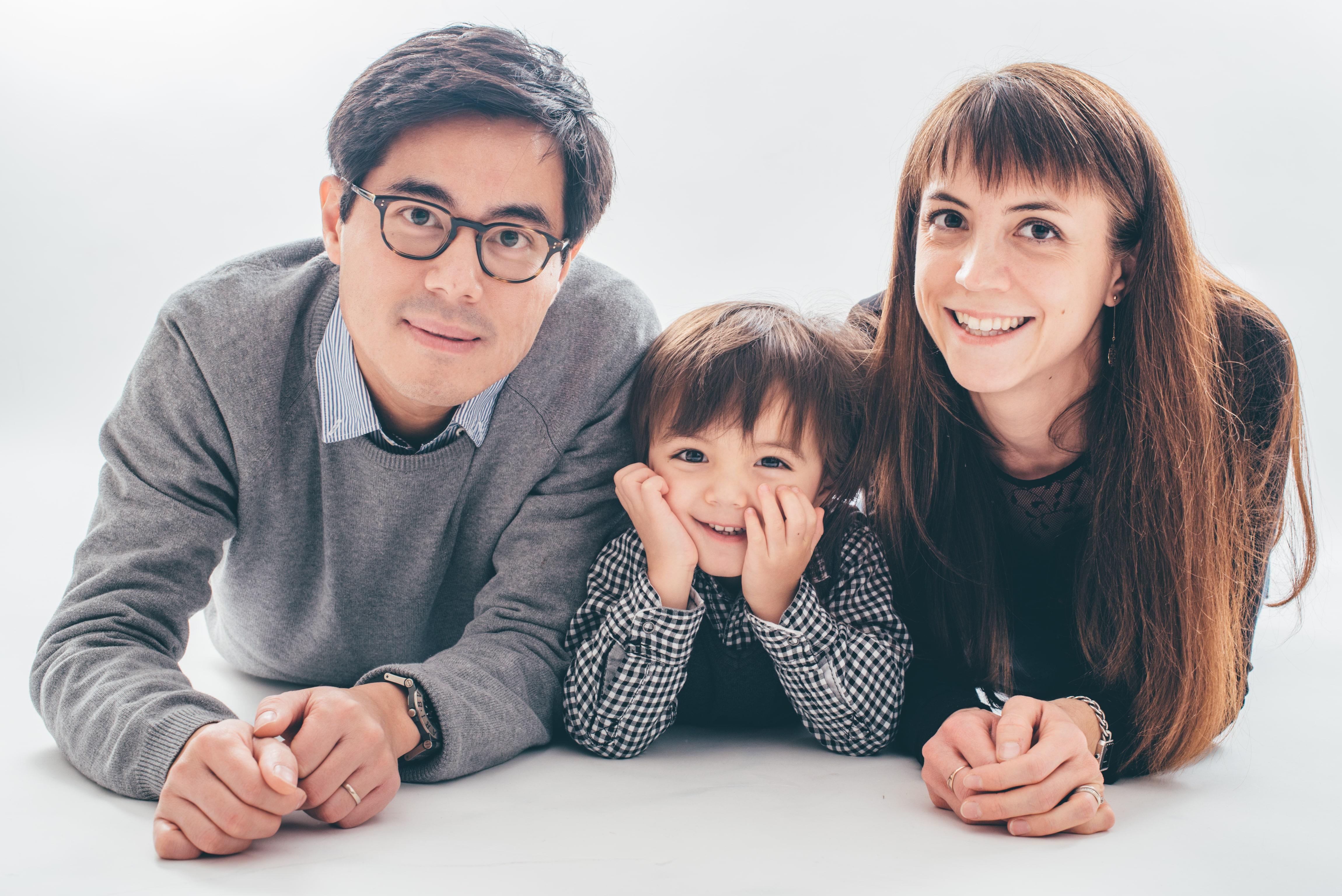 seance-photo-famille-studio-photo-paris-