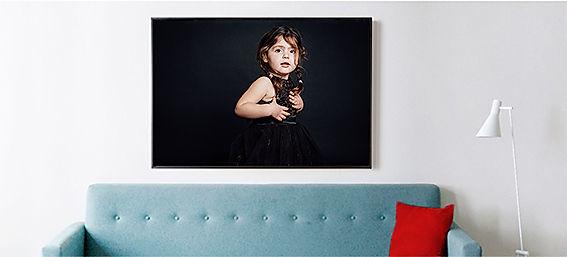 encadrement-luxe-photographe-paris.jpg