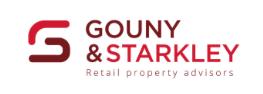 logo_gouny.png