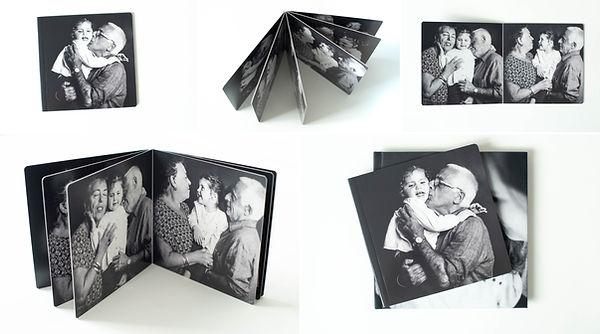 albums-photo-photographe-professionnelle