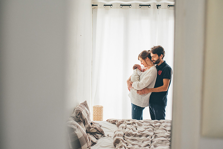 tarifs séance photo famille paris