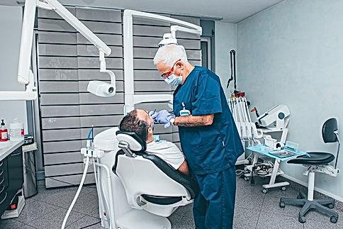 photographe-professionnel-cabinet-dentai