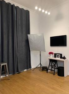 studio-photgraphe-paris-amelie-marzouk_e
