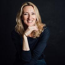 portrait-corporate-photographe-studio-pa