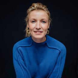 Amelie-marzouk-portrait-alexandra-lamy.J