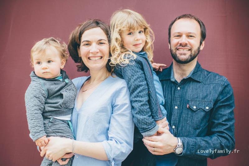seance-photo-famille-paris