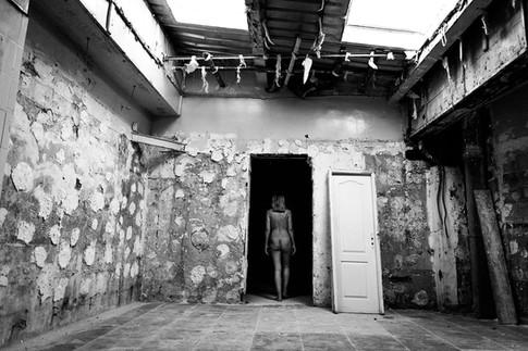 amelie-marzouk-photographe.jpg