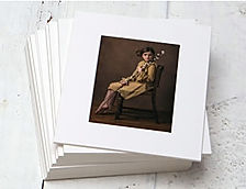 coffret-luxe-tirage-photo-papier.jpg