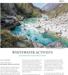 Mountain Life Magazine