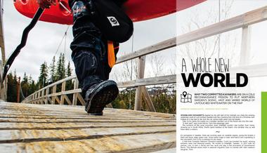 Rapid Magazine