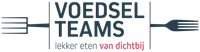 voedselteams_logo-200.png