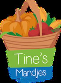 TinesMandjes1.png
