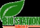 logo-biostation.png
