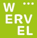 wervel.png