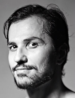 Flavio Lara - Foto.jpeg