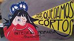 Logo - No Nos Quedamos Corto.jpeg