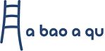 Logo - A Bao A Qu.tif