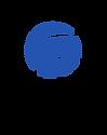 Logo - Arte Final (Oficina Stop Motion).
