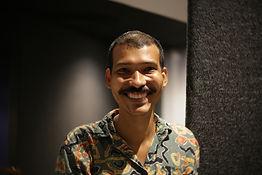 Luiz Guilherme - Foto.jpeg