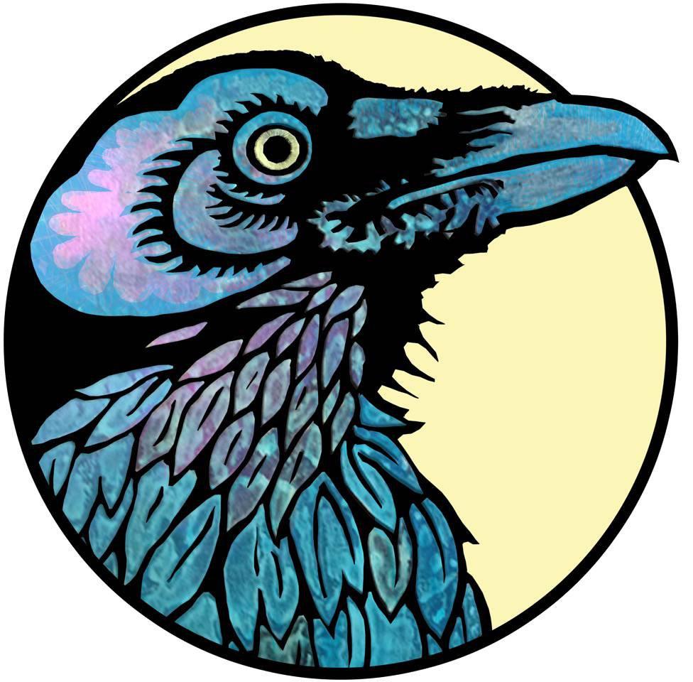 Blue Raven Farm