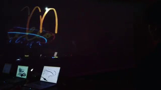 Projector2018
