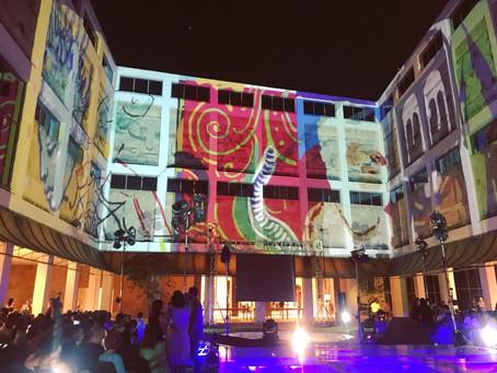 Museo de Bellas Artes Havana