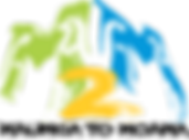 MM_logo_.png