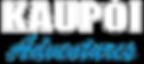 Kaupoi%2520Logo_edited_edited.png