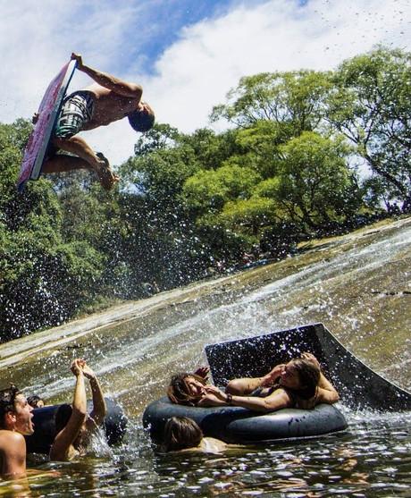 rere falls.jpg