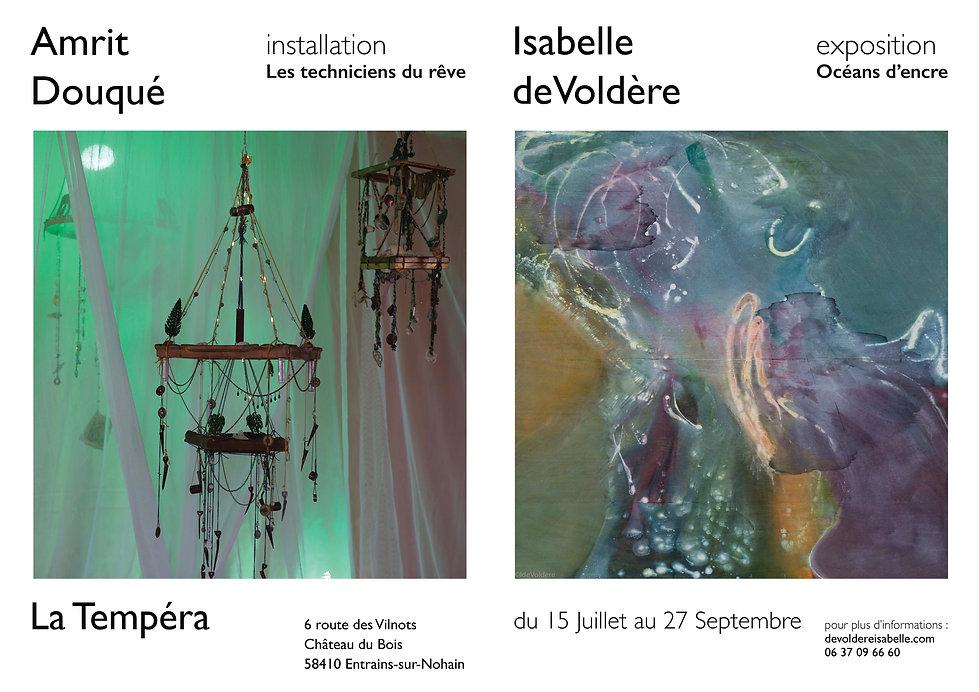 exposition_La_Tempéra_2020.jpg
