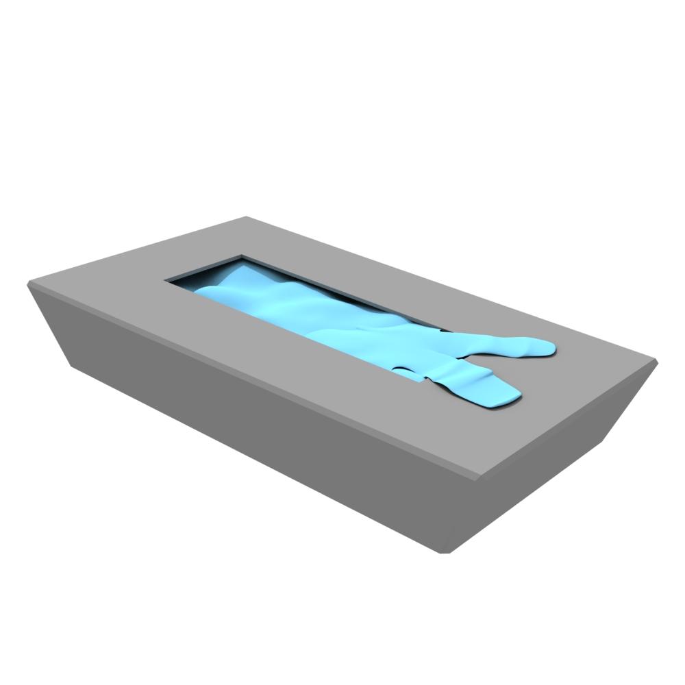 glovesBox