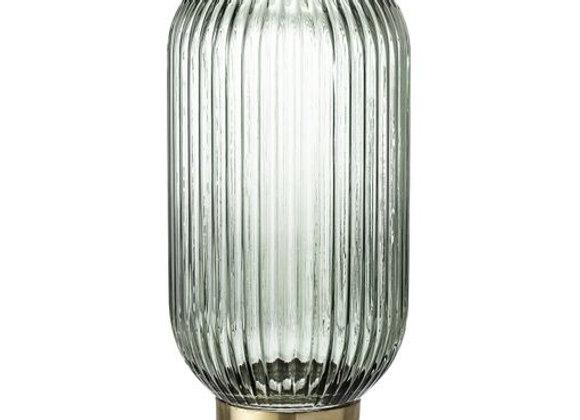 Lanterne verte XL
