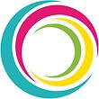 logo blanc - Copie.bmp