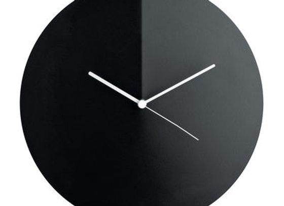 Horloge murale, Arris - Alessi
